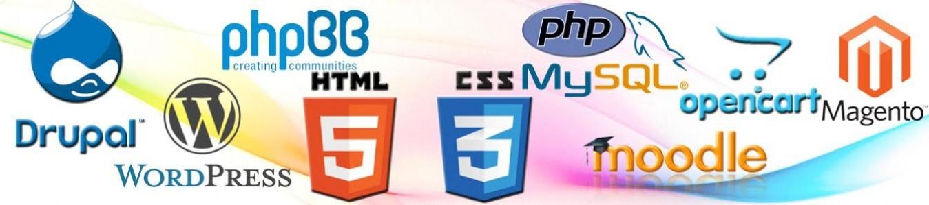 Web Designing company in malaysia