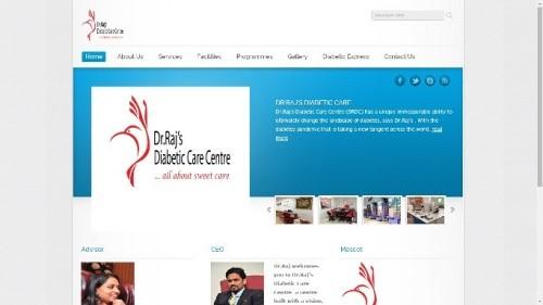 web development company in malaysia